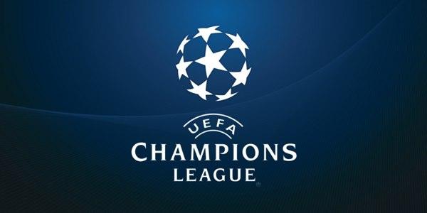 UCL UEFAチャンピオンズリーグの出場条件