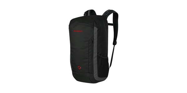 MAMMUT Xeron Element